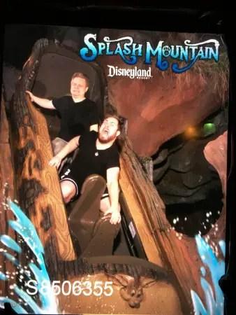 SplashMountainMayhem-3