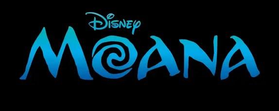 Walt Disney Studios (8)