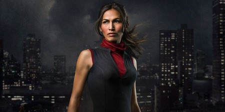 daredevil-season-2-elektra-preview-poster