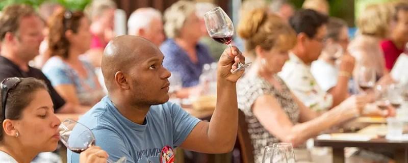 dca-food-wine-beverage-seminar