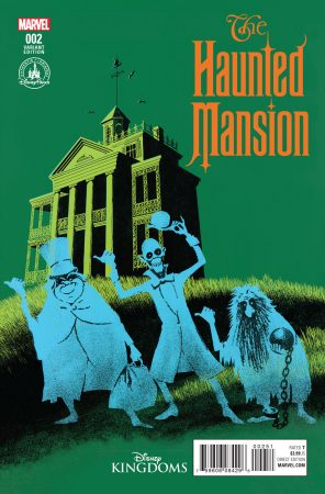 Haunted_Mansion_2_Disney_Parks_Exclusive_Variant