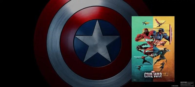 CAP_Disney Rewards