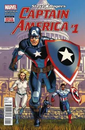 Captain_America_Steve_Rogers_1_Cover