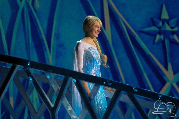 Frozen Live at the Hyperion-188
