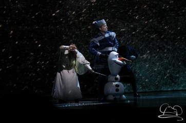 Frozen Live at the Hyperion-240