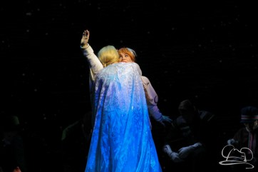 Frozen Live at the Hyperion-246