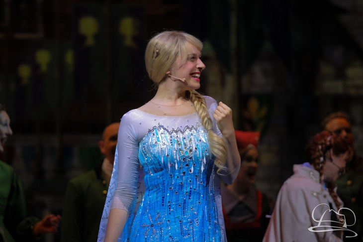 Frozen Live at the Hyperion-258