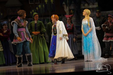 Frozen Live at the Hyperion-274