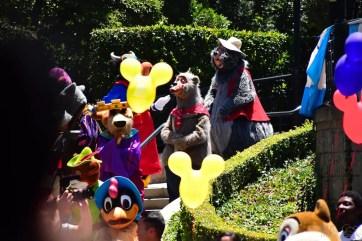 Disneyland61 37