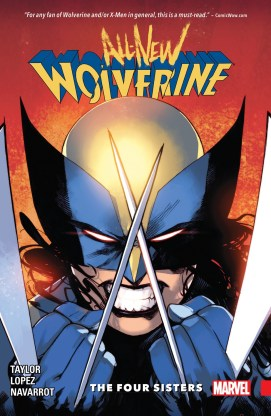 All-New_Wolverine_Vol_1_Cover