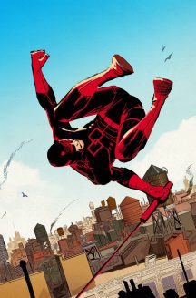 Daredevil_17_Preview_3