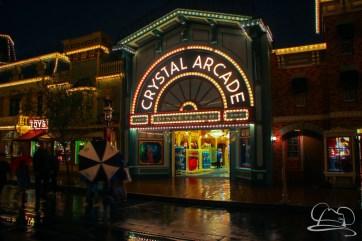 DisneylandResortRainyDay-213
