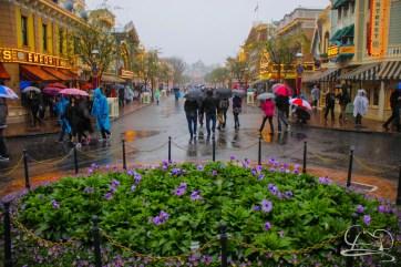 DisneylandResortRainyDay-7