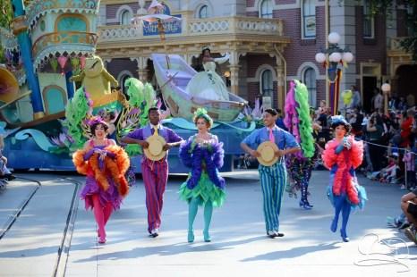 DisneylandMarch26-24
