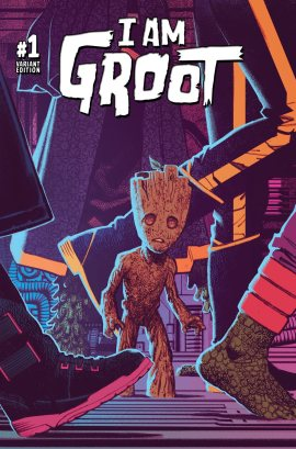 I_Am_Groot_1_Smallwood_Variant