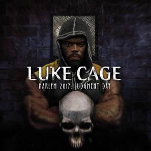 Luke_Cage_1_Bradstreet_Hip-Hop_Variant