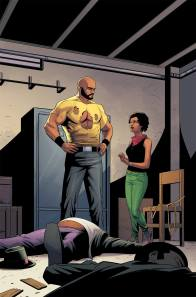 Luke_Cage_1_Preview_2