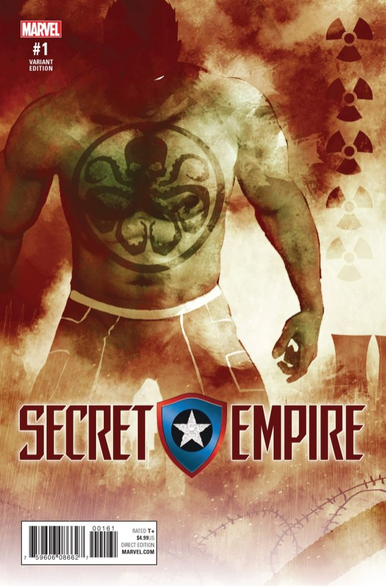 Secret_Empire_1_Sorrentino_Variant