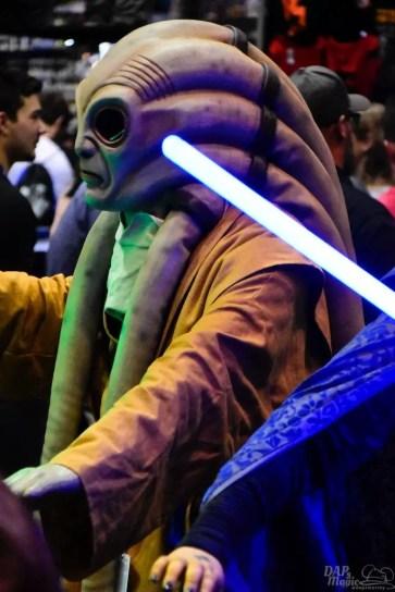 Star Wars Celebration 2017 65