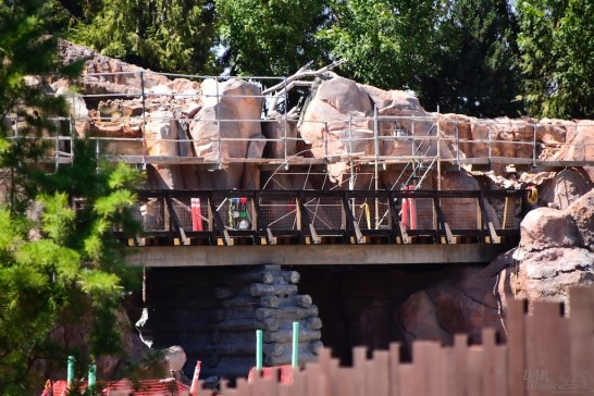 FrontierlandConstruction 3