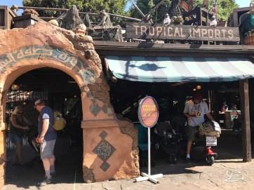 Disneyland_Adventureland_Updates-2