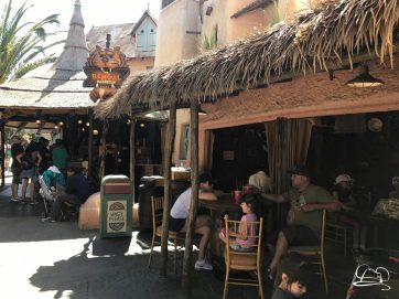 Disneyland_Adventureland_Updates-5