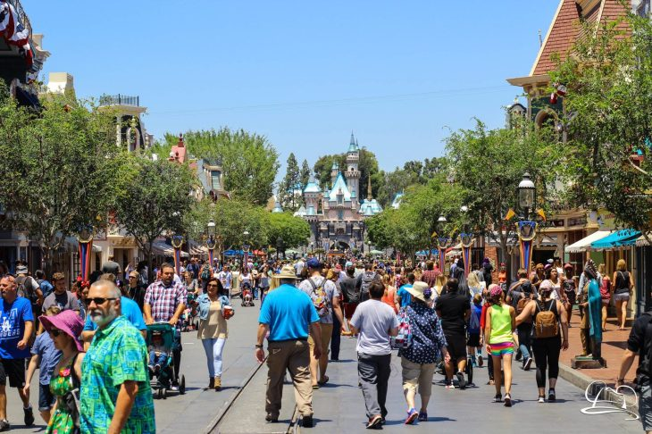 Disneyland_Updates_Sundays_With_DAPs-1