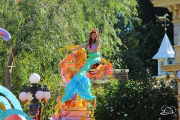 Disneyland_Updates_Sundays_With_DAPs-30