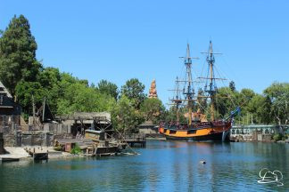 Disneyland_Updates_Sundays_With_DAPs-4