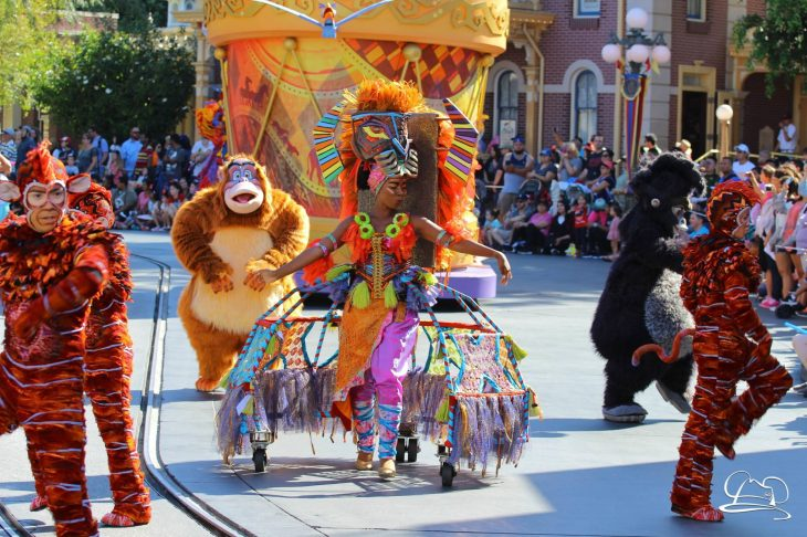 Disneyland_Updates_Sundays_With_DAPs-65