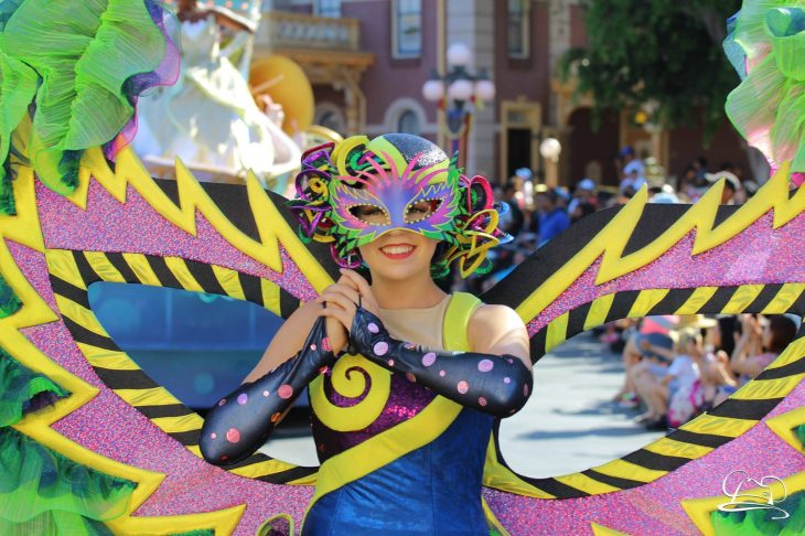 Disneyland_Updates_Sundays_With_DAPs-73