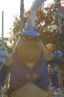 Final Pixar Play Parade-2