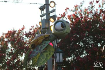 Final Pixar Play Parade-31
