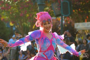 Final Pixar Play Parade-49