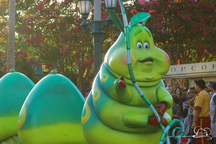 Final Pixar Play Parade-62