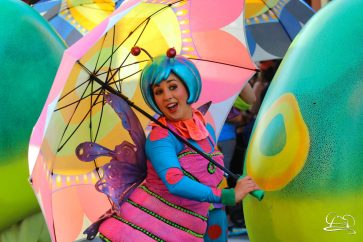 Final Pixar Play Parade-65