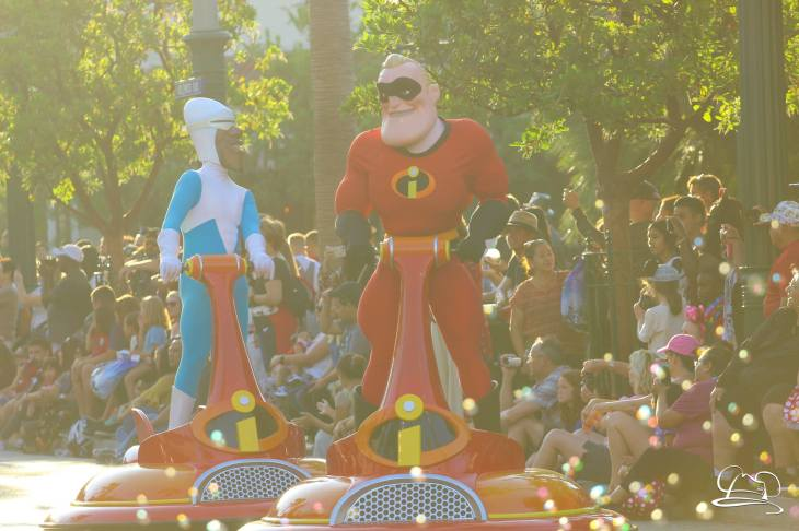 Final Pixar Play Parade-9