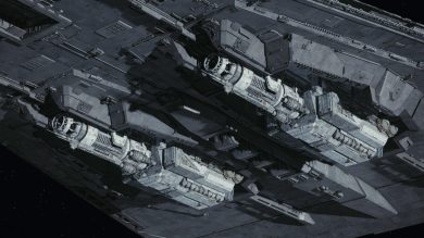 star-wars-the-last-jedi-dreadnought-2