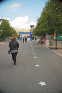 DisneyStudiosParis 10