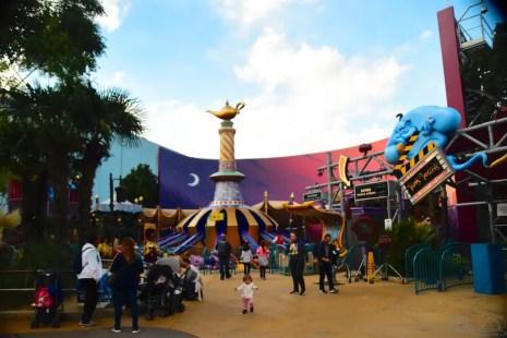 DisneyStudiosParis 33