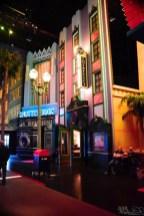 DisneyStudiosParis 85