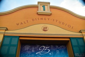 DisneyStudiosParis 96