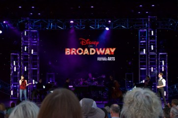 DisneyBroadwayEpcot2018 25