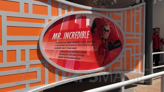 IncredicoasterQueue 7