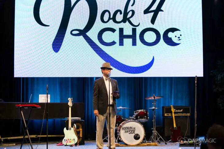ROCK4CHOC 2018-182