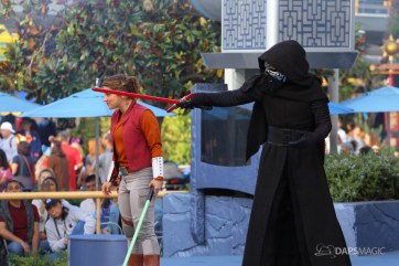Jedi Training - Trials of the Temple-52