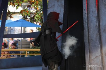 Jedi Training - Trials of the Temple-79