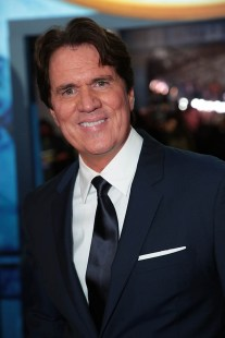 Rob Marshall attends The World Premiere of Disney's Mary Poppins Returns at the Dolby Theatre in Hollywood, CA on Wednesday, November 29, 2018 (Photo: Alex J. Berliner/ABImages)