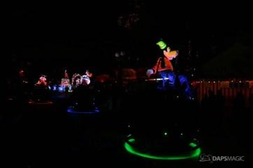 Paint the Night Final Night at Disney California Adventure 2018-73