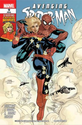 Avenging-Spider-Man-9-Cover-1